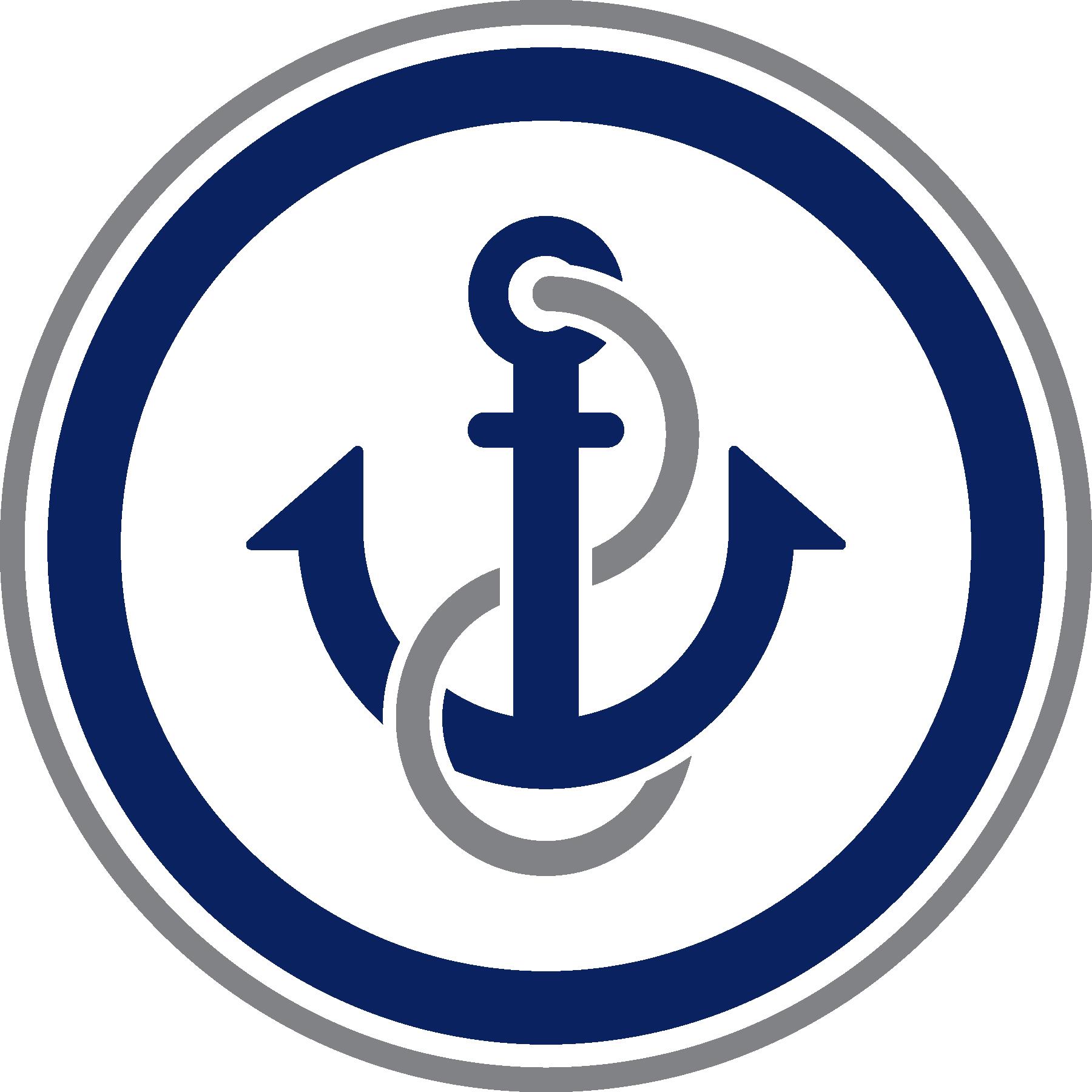 Navy Elementary School